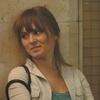 Оксана, 46, г.Торонто