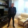 Aleksandrs Malins, 30, г.Даугавпилс
