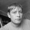 Андрей, 31, г.Омск