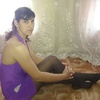 людмила, 30, г.Назарово