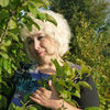Светлана, 49, г.Ковров