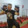 Вячеслав, 36, г.Иркутск