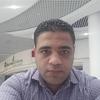 elavokato, 28, г.Манама