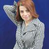 ирина, 45, г.Кривой Рог