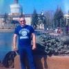 Леонид, 41, г.Феодосия