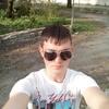 vitalik, 20, г.Черновцы