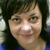 Татьяна, 30, г.Орск