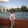 Татьяна, 68, г.Белгород