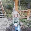 Алена, 59, г.Сортавала