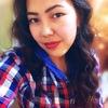 Ayana, 24, г.Горно-Алтайск