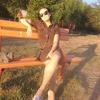 лена, 34, г.Молодечно