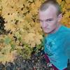 павел, 22, г.Красноград
