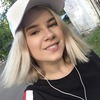 Лика, 20, г.Санкт-Петербург