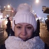 Vera, 37, г.Курск