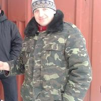 Стас, 37 лет, Весы, Киев