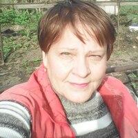 Фирдаус, 66 лет, Рыбы, Казань