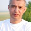 Заит, 40, г.Николаев