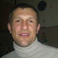 Александр, 39 лет, Скорпион, Санкт-Петербург