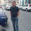 Самир, 38, г.Баку