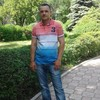 Денис, 37, г.Дзержинск