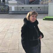 Вероника, 39, г.Екатеринбург