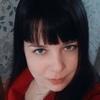 Любовь, 37, г.Заволжье