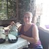 Irina, 40, Zaraysk