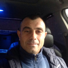 Fyodor, 38, Adler