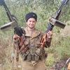 Иван, 33, г.Тбилисская