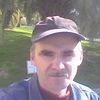 Борис, 50, г.Сочи