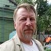 Владимир Игнатьев, 50, г.Москва