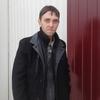 Антон, 35, г.Каргасок