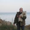 Andrejs, 67, г.Рига
