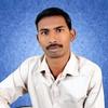 Harikiran, 31, г.Gurgaon