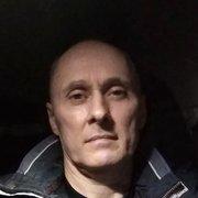 Дима 52 года (Овен) Санкт-Петербург