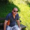 Fedor, 48, г.Darmstadt