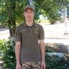 Николай, 26, г.Запорожье