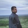 Максим, 29, г.Снежное