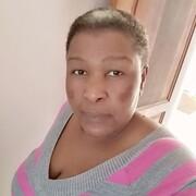 Nontando 45 Йоханнесбург