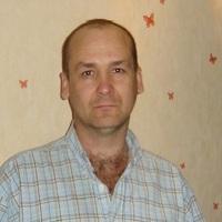 Геннадий, 50 лет, Рыбы, Москва
