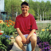 борйс, 71 год, Весы, Ярославль