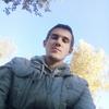 stas, 23, Rogachev