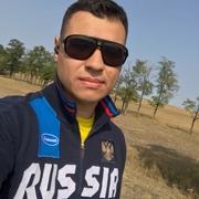 Евгений 26 Гуково