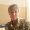 Таня, 37, г.Южное