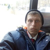 Sergey, 39, Volsk