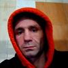 Женя, 40, г.Минск