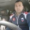 Улугбей Кахаров, 38, г.Благовещенск