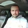 Виктор, 31, г.Новодвинск