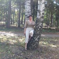 anna, 55 лет, Рыбы, Ростов-на-Дону