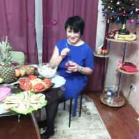 Татьяна, 37 лет, Рыбы, Электросталь